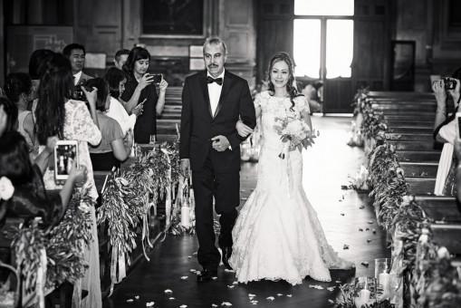 wedding in florence villa la vedetta