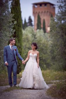 antica fattoria di paterno wedding