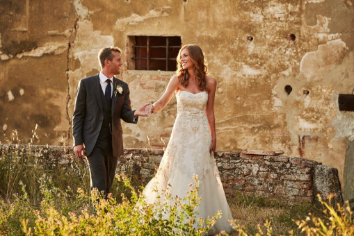 borgo petrognano wedding