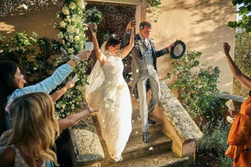 andana wedding