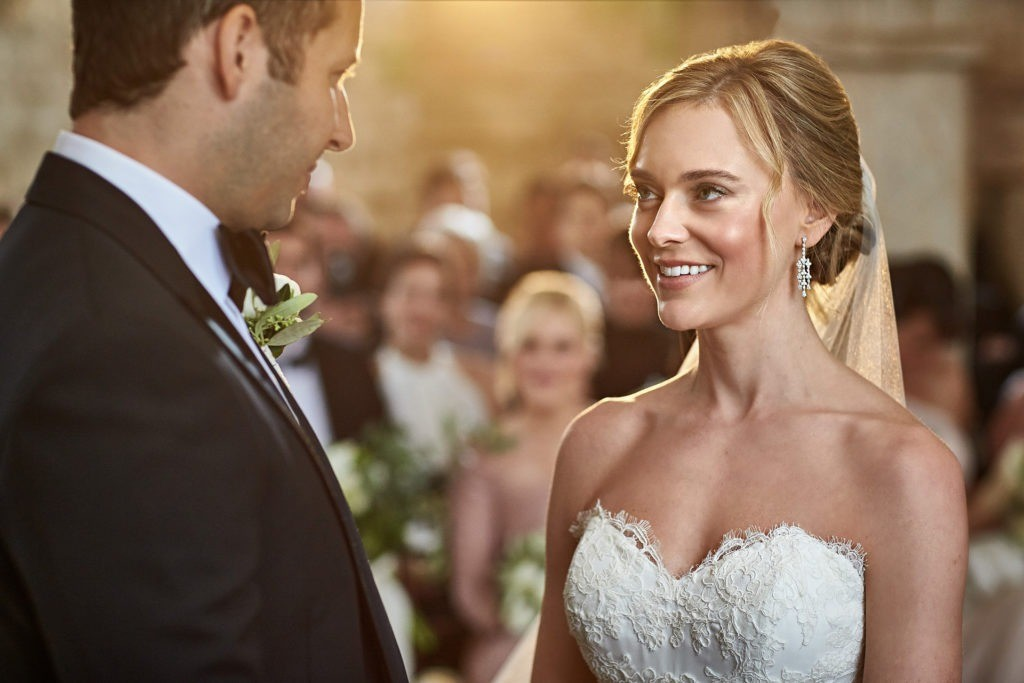 borgo santo pietro wedding