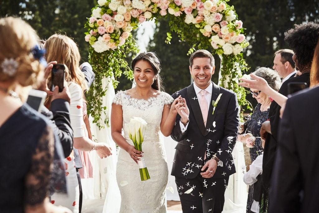 castello di vincigliata wedding