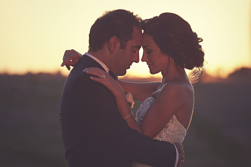 hampshire wedding photographer four seasons
