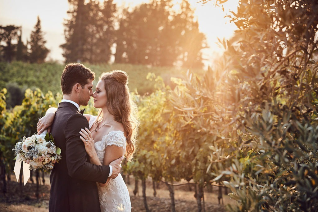 how much does it cost to elope in italy