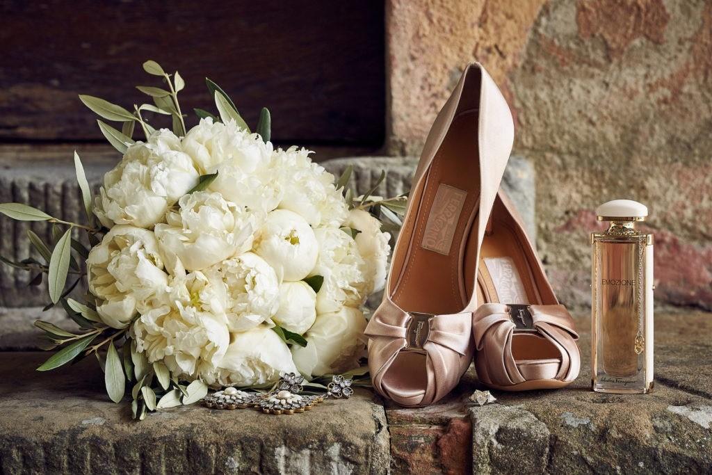 il borro wedding photography italy