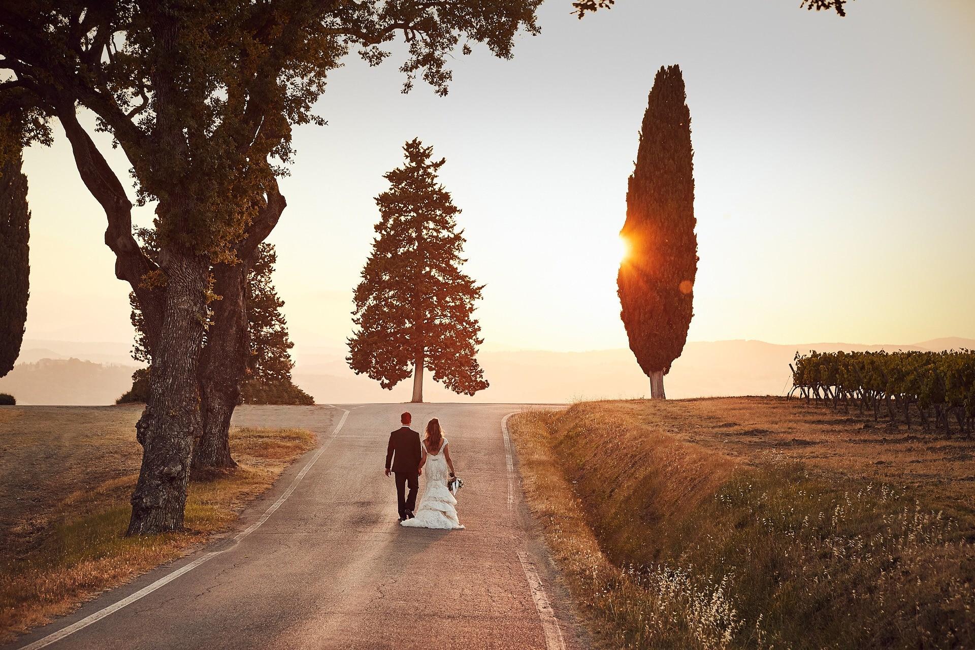 italy destination wedding photographer