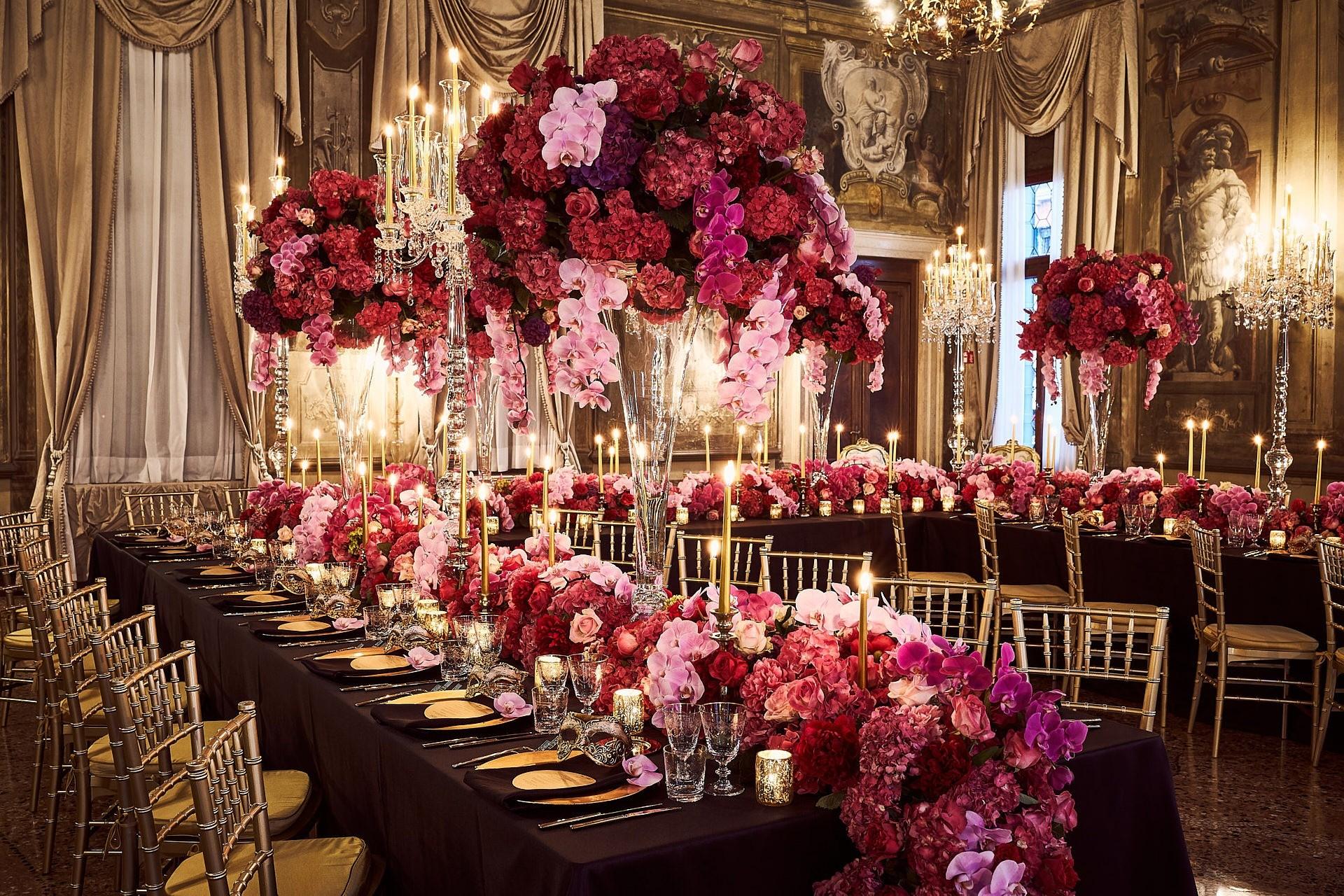 italy wedding planner