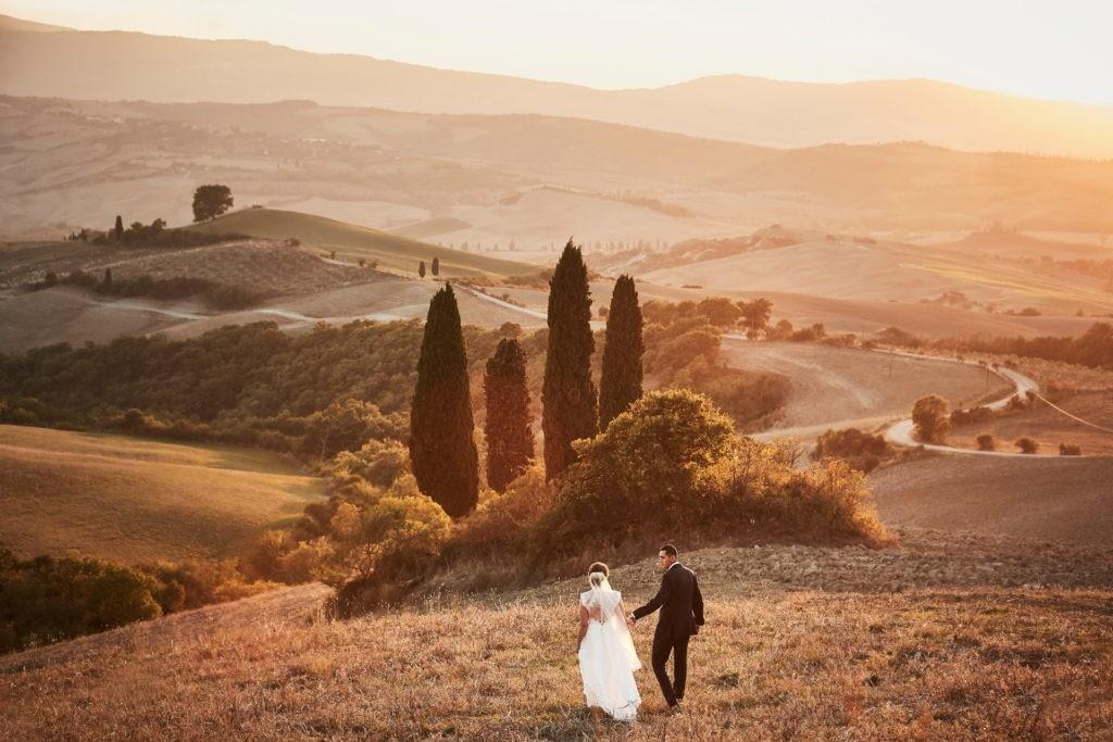 monteverdi tuscany wedding